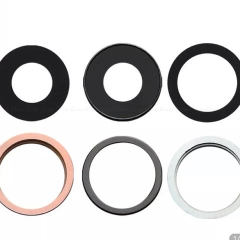 Линза задней,кольцо основной камеры, стекло для iPhone 11 PRO/11 pro max
