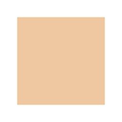 BB крем без масел и силиконов LAB colour Тон 02 Natural , 30 мл ( Белита )