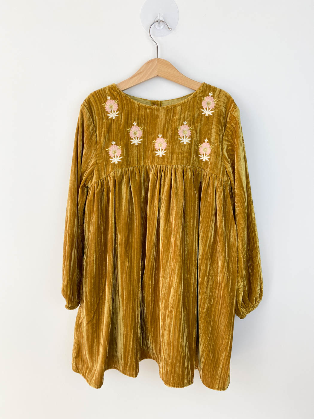 Платье Louise Misha