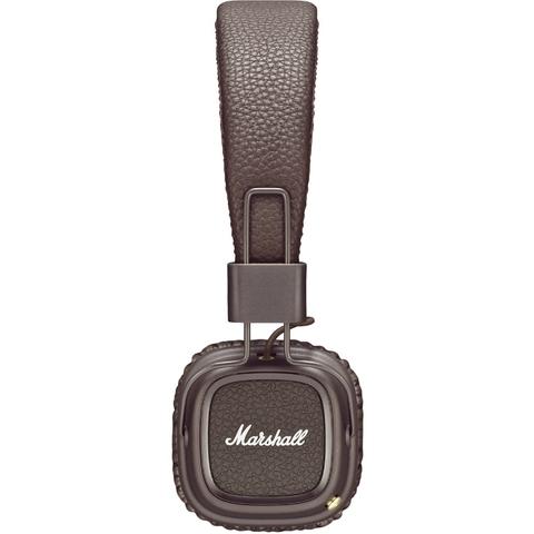 Наушники Marshall Major II Bluetooth