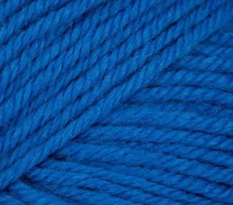 Купить Пряжа Gazzal Baby wool XL Код цвета 830 | Интернет-магазин пряжи «Пряха»