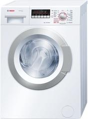 Стиральная машина отдельностоящая Bosch Serie | 4 WLG2426WOE фото