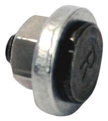 узел фиксации троса заднего тормоза Y8JK98050