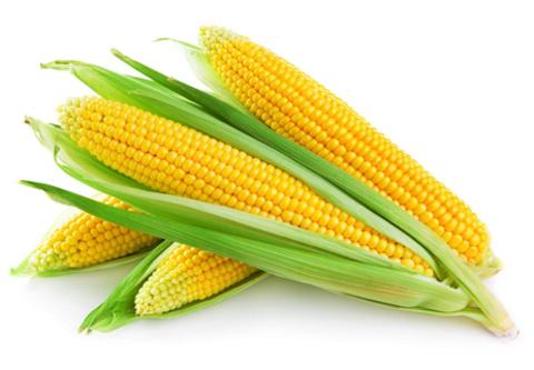 Кукуруза (сахарная), 1 шт