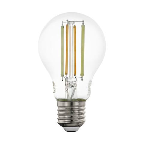 Лампа Eglo CONNECT А60 12574
