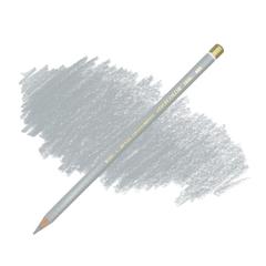 Карандаш художественный цветной POLYCOLOR, цвет 403 холодный серый самый светлый