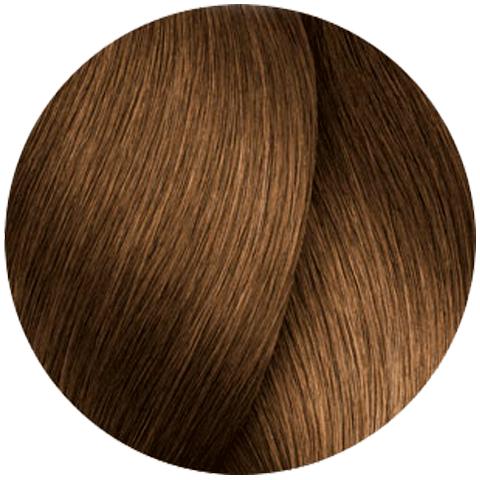 L'Oreal Professionnel Majirel Cool Cover 7.3 (Блондин золотистый) - Краска для волос