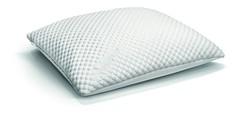 Ортопедическая подушка Comfort Sensation (Сенсация)