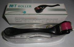 Мезороллер MT Roller 540 игл 2,5 мм. Купить по акции 3 шт.
