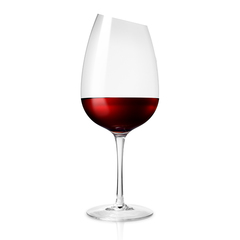 Бокал для красного вина Magnum, 900 мл, фото 1