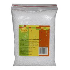 Шарики пенопластовые белые, 12 гр