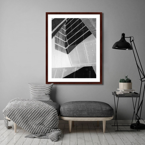 Маргарида Сильва - The curve light forms