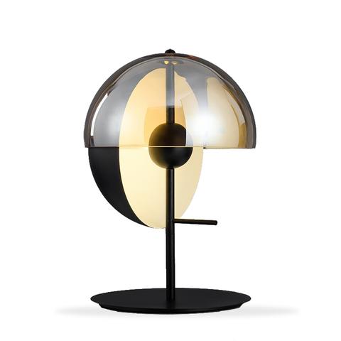 Настольный светильник Terra by Light Room