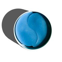Patchology Ночные восстанавливающие патчи FlashPatch Restoring Night Eye Gels