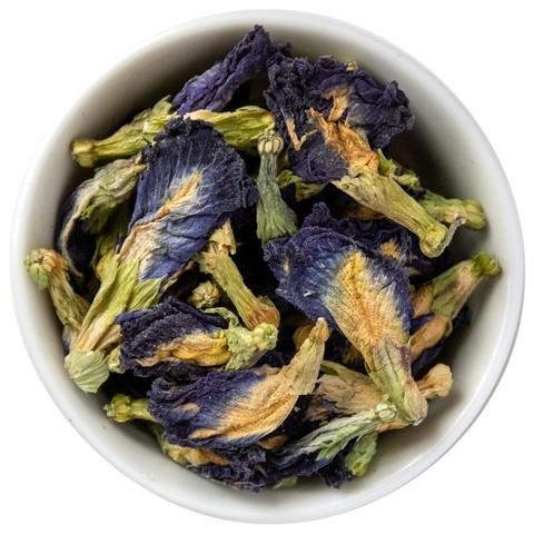 Анчан (тайский синий чай) 50 гр.