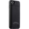 Чехол PowerCase для iPhone 7/8