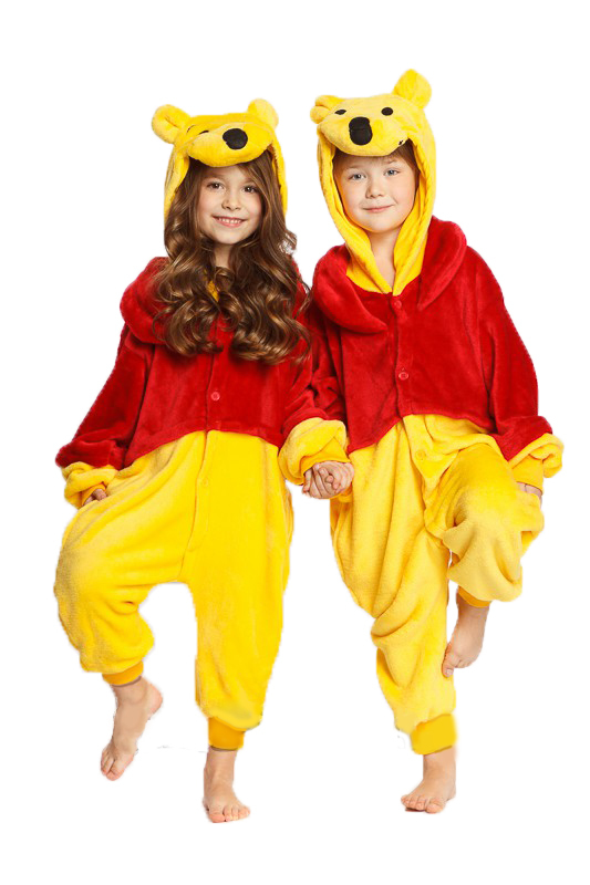 Пижамы для детей Винни-Пух детский 3503.750x0.jpg