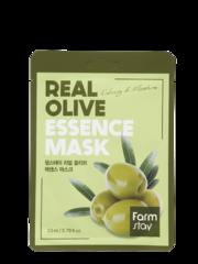 Farm Stay - Тканевая маска
