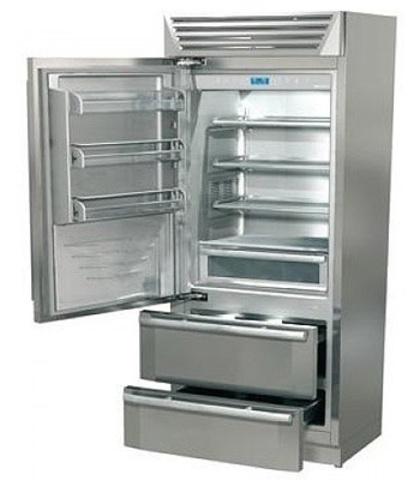 Холодильник Fhiaba MS8990HST6 (правая навеска)
