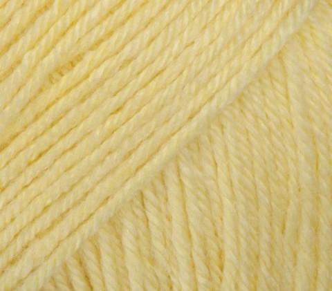 Купить Пряжа Gazzal Baby wool Код цвета 833 | Интернет-магазин пряжи «Пряха»