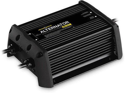 Зарядное устройство от генератора, Minn Kota Alternator MK2DC (2 АКБ x 10A)