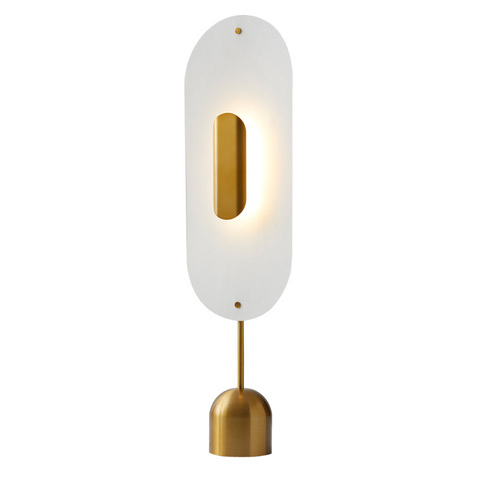 Настольный светильник Capsule by Light Room