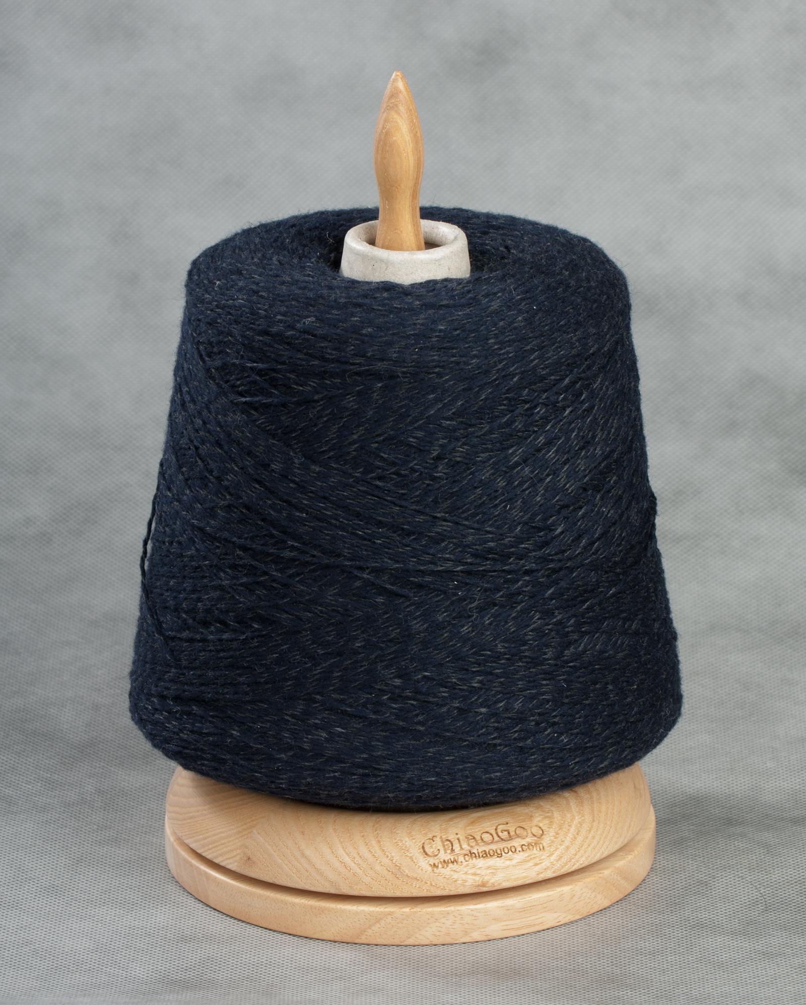 1092 Yarn butler, держатель мотка Chiaogoo