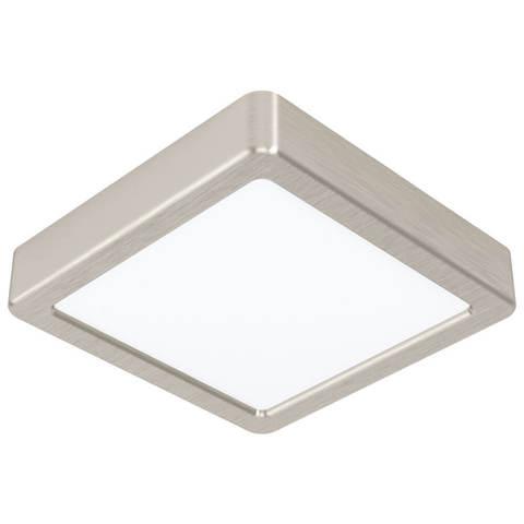 Светильник светодиодный накладной Eglo FUEVA 5 99239