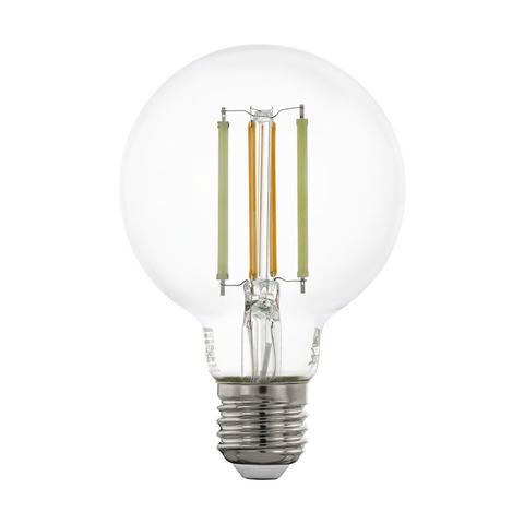 Лампа Eglo CONNECT G80 12575