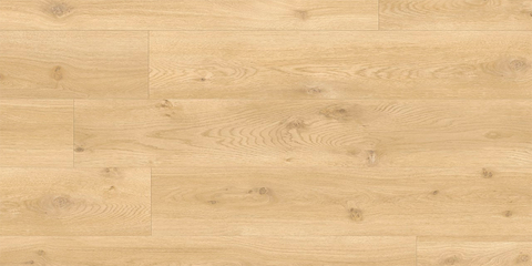 Кварц виниловый ламинат Quick Step Balance click Plus Бежевый дуб BACP40018