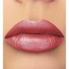 68 розовый эдельвейс
