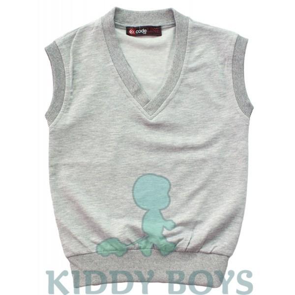 Жилетка School Boy 595493