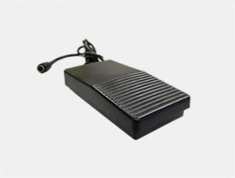 Вариационная педаль для педикюрных аппаратов Podomaster