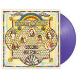Lynyrd Skynyrd / Second Helping (Coloured Vinyl)(LP)
