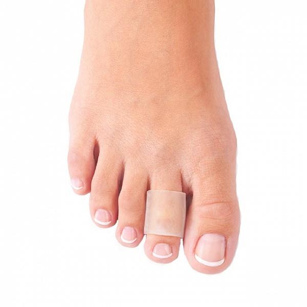 Каталог Защитные кольца для пальцев от мозолей и повреждений (2 шт) ORTMANN Ansof 7c925a28a14bb6937b628871b11fc207.jpg