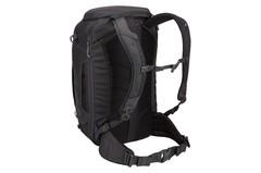 Рюкзак для путешествий Thule Landmark 40L Obsidian - 2
