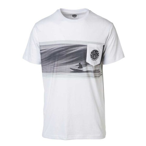 RIP CURL Action Original Tee
