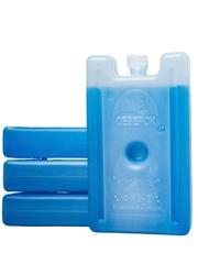 Аккумулятор холода (хладоэлемент) СЕВЕРОК 400 (4 шт.)