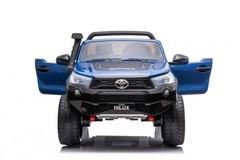TOYOTA HILUX DK-HL850 4WD (ЛИЦЕНЗИОННАЯ МОДЕЛЬ)