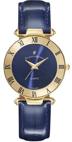 Часы женские Jacques Du Manoir RCJ.03