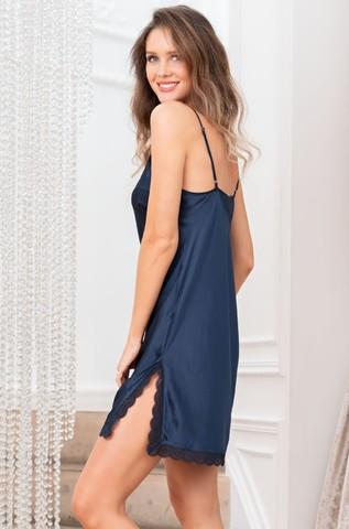 Сорочка женская шелковая MIA-Amore VANESSA ВАНЕСА 3771