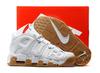 Nike Air More Uptempo 96 'White Gum'