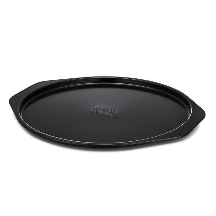 Форма для выпечки пиццы BAKEWARE (30 см)