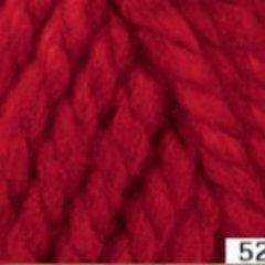 52739 (Кармин)