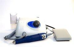Аппарат для маникюра, педикюра и коррекции Strong 204-102L NEW