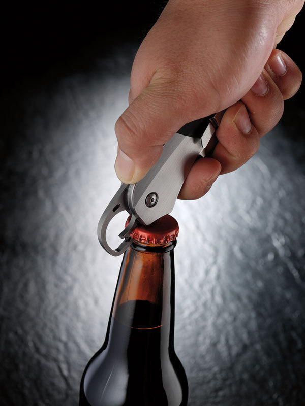 Нож Leatherman c33x