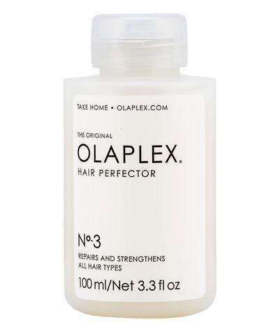 OLAPLEX HAIR PERFECTOR №3 ЭЛИКСИР-УХОД