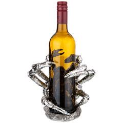 Подставка под бутылку Краб, фото 2