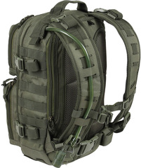 Рюкзак тактический Сплав Baselard олива - 2