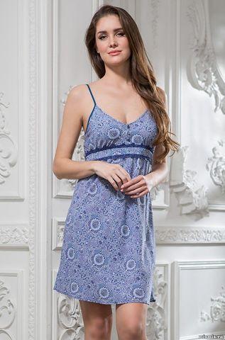 Сорочка женская  Mia-Amore LIA  ЛИЯ 6431